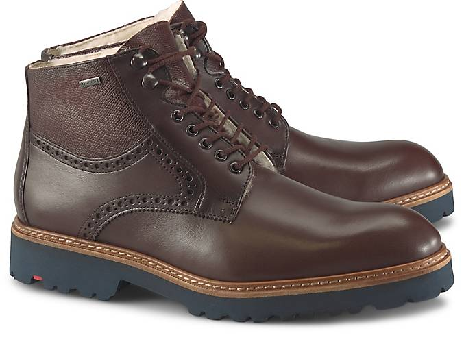 LLOYD Winter-Boots VILLOD