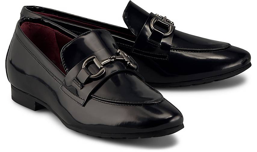La Cabala Luxus-Loafer