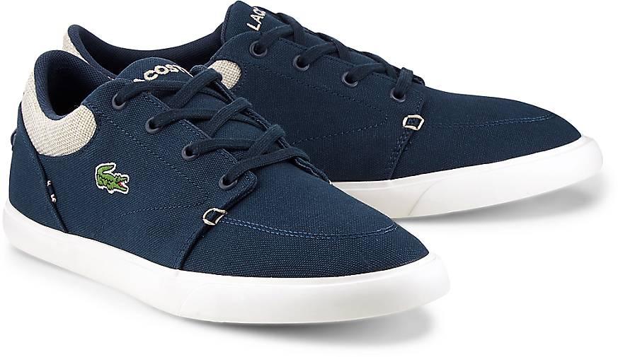 Lacoste Sneaker BAYLISS 218 2