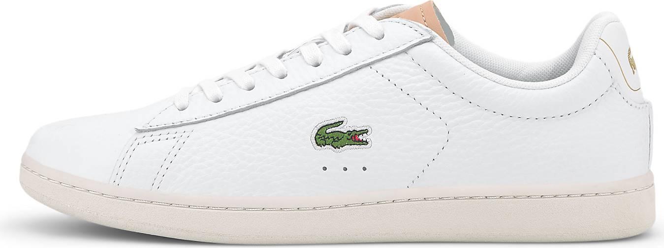 Lacoste Sneaker CARNABY EVO 120 3 SFA