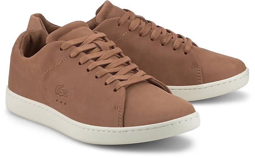 Lacoste Sneaker CARNABY EVO 319 5 SFA