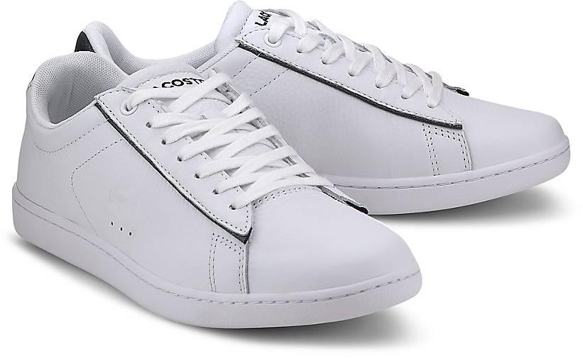 Lacoste Sneaker CARNABY EVO 319 9 SFA