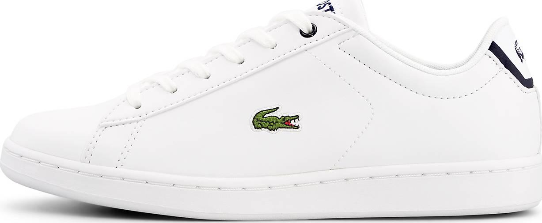 Lacoste Sneaker CARNABY EVO BL 1 SPJ