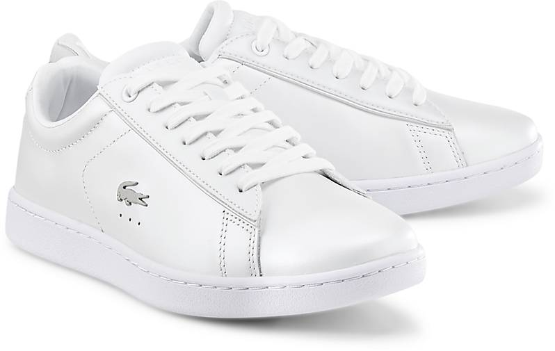 quite nice fe04b a8c36 Sneaker CARNABY EVO