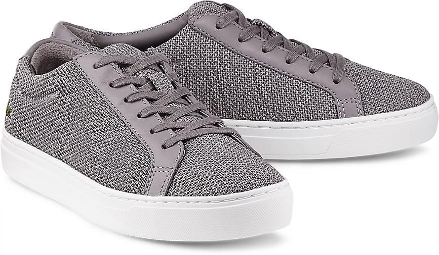 Lacoste Sneaker CASUAL