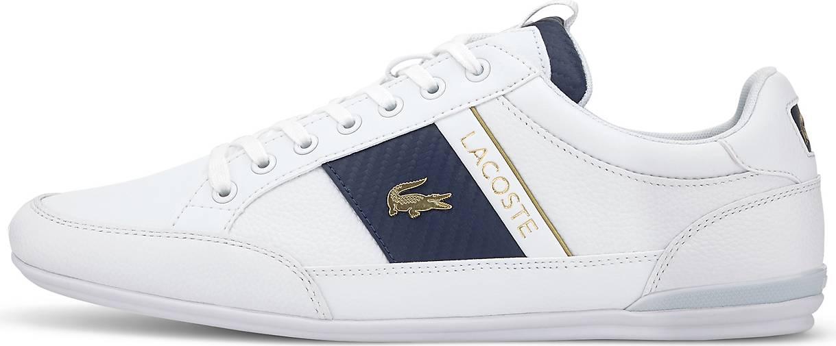 Lacoste Sneaker CHAYMON 120 1