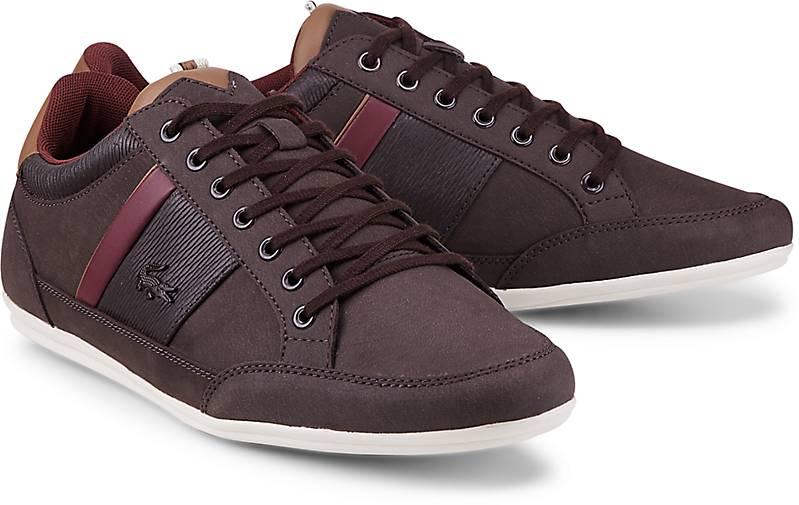 Lacoste Sneaker CHAYMON 318 2