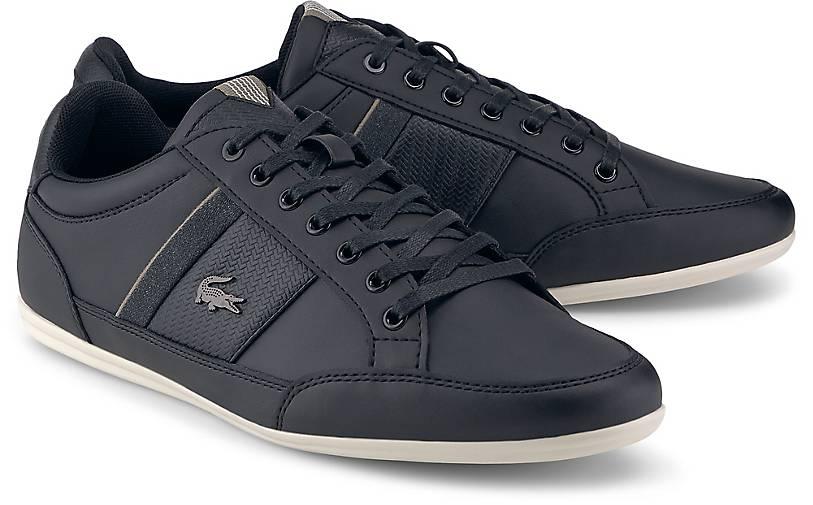 Lacoste Sneaker CHAYMON 319 1