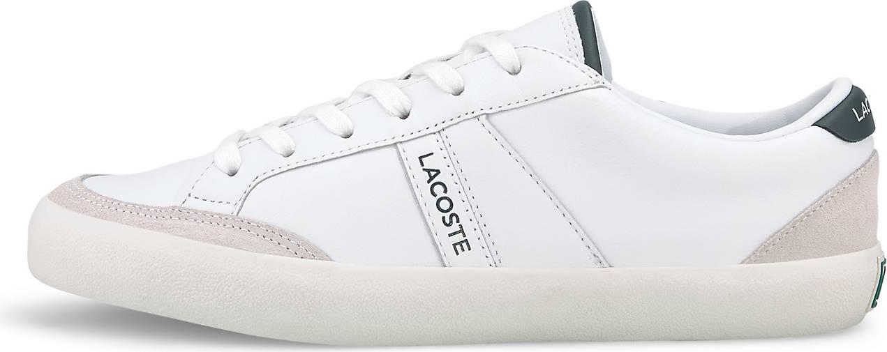 Lacoste Sneaker COUPOLE 0120 1 CFA