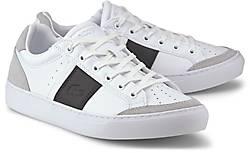 Lacoste Sneaker COURTLINE 319