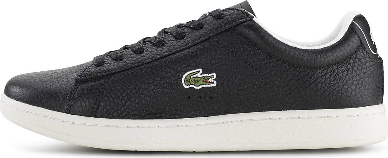 Lacoste Sneaker Carnaby Evo W