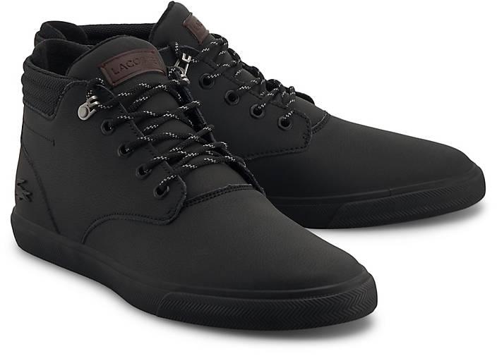 Lacoste Sneaker ESPARRE WINTER C 319 1