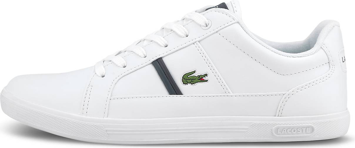 Lacoste Sneaker EUROPA 120 2 SMA