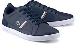 Lacoste Sneaker EUROPA 319 1