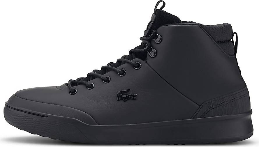 Lacoste Sneaker EXPLORATEUR CLASSIC 3201