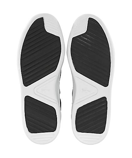Lacoste Sneaker EXPLORATEUR