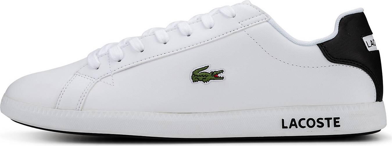 Lacoste Sneaker GRADUATE 120 2