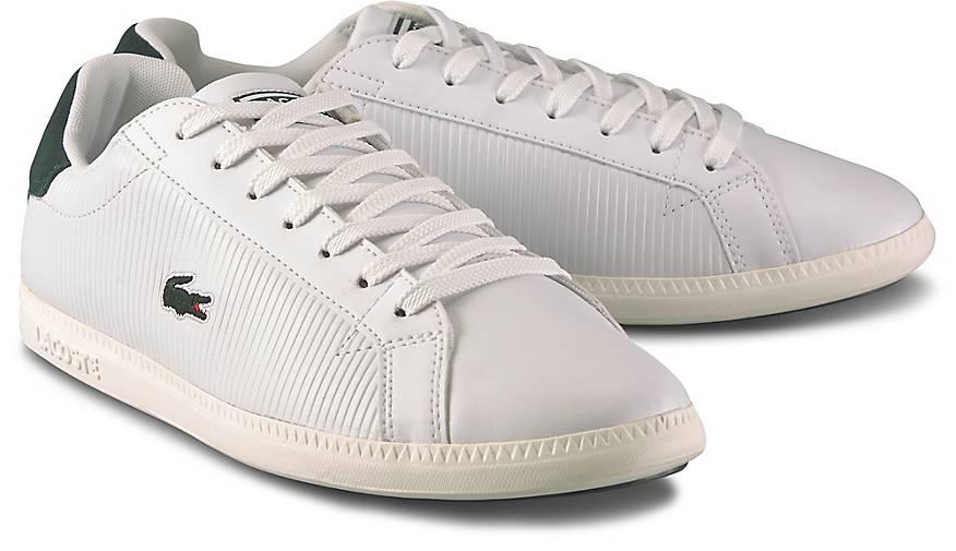 Lacoste Sneaker GRADUATE 319 2