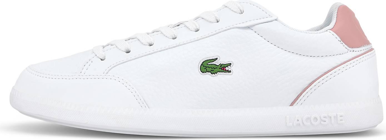 Lacoste Sneaker GRADUATE CAP 120 1 SFA