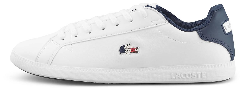 Lacoste Sneaker GRADUATE TRI1 SMA