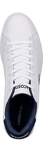 Lacoste Sneaker GRADUATE