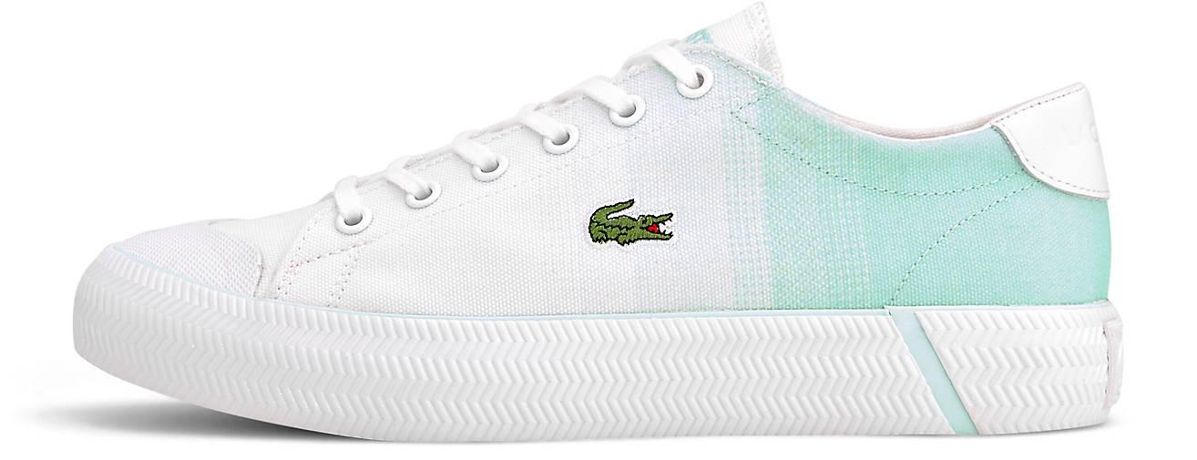 Lacoste Sneaker GRIPSHOT 120 3 CFA