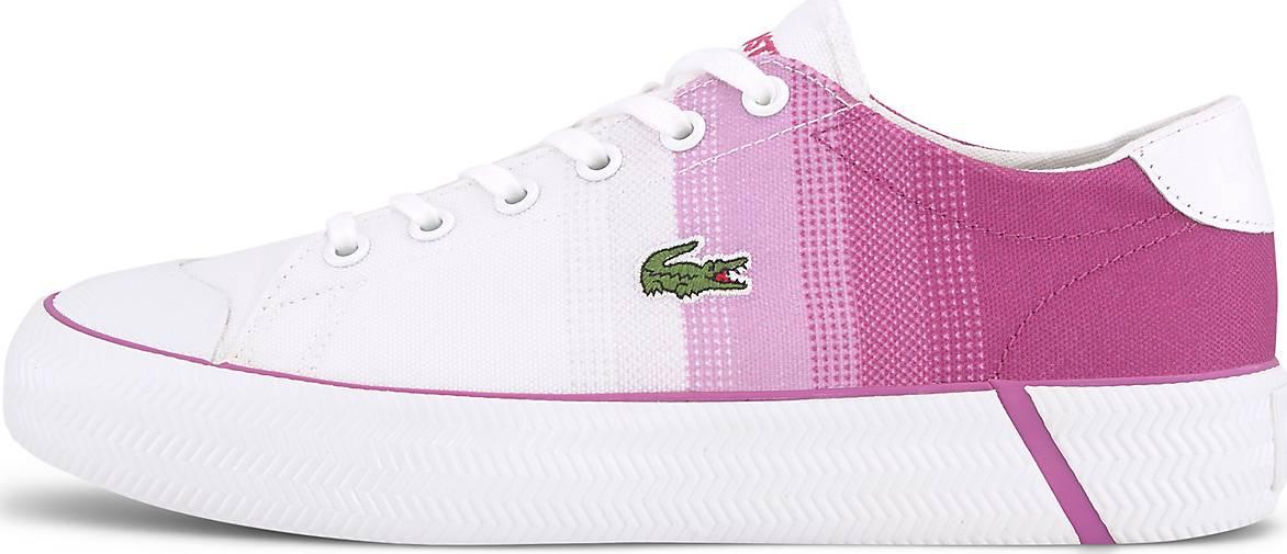 Lacoste Sneaker GRIPSHOT