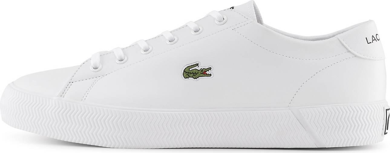 Lacoste Sneaker Gripshot W