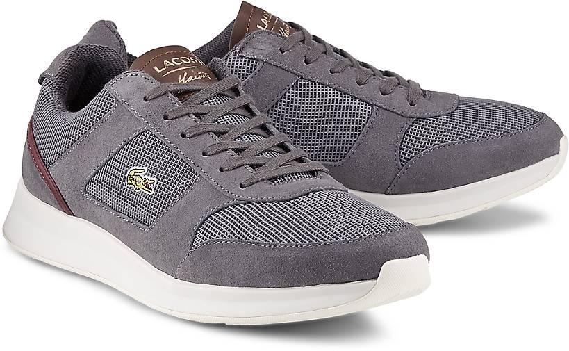 Lacoste Sneaker JOGGUER