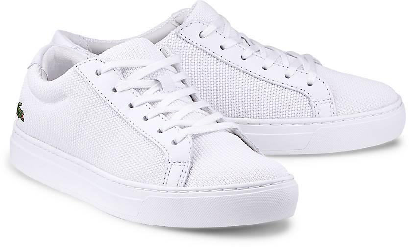 Lacoste Sneaker L12