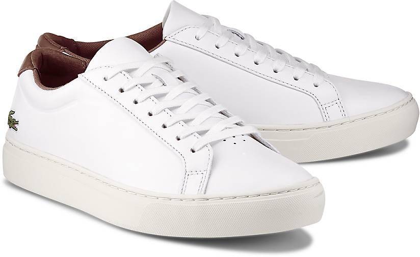 Lacoste Sneaker L.12.12