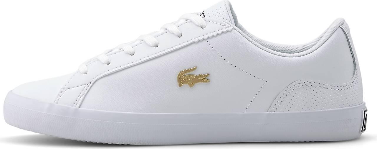 Lacoste Sneaker LEROND 120 2 CFA