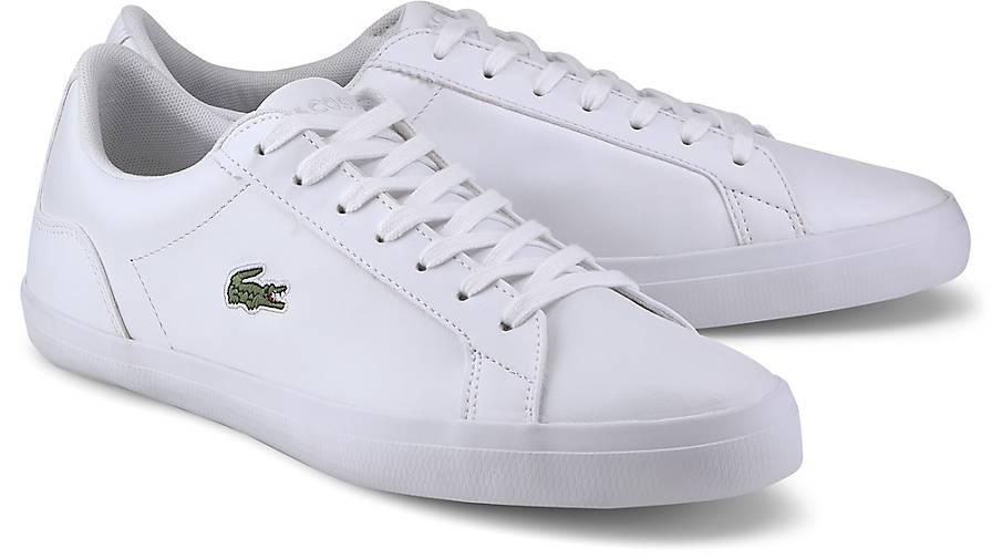 Lacoste Sneaker LEROND BL 1