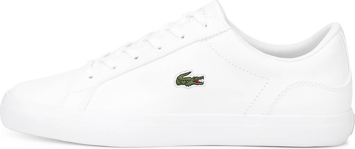 Lacoste Sneaker LEROND