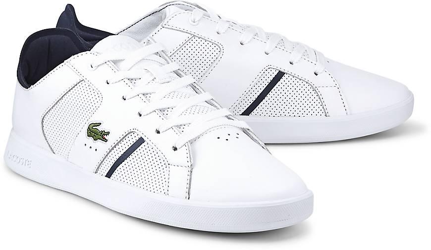 Lacoste Sneaker NOVAS 119 1
