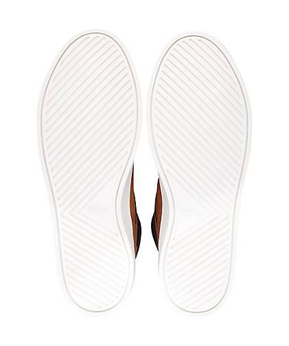 Lacoste Sneaker ORELLE PUT 2