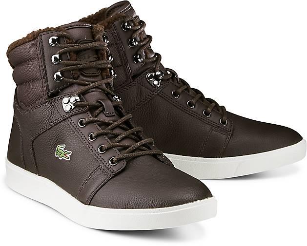 Lacoste Sneaker ORELLE PUT