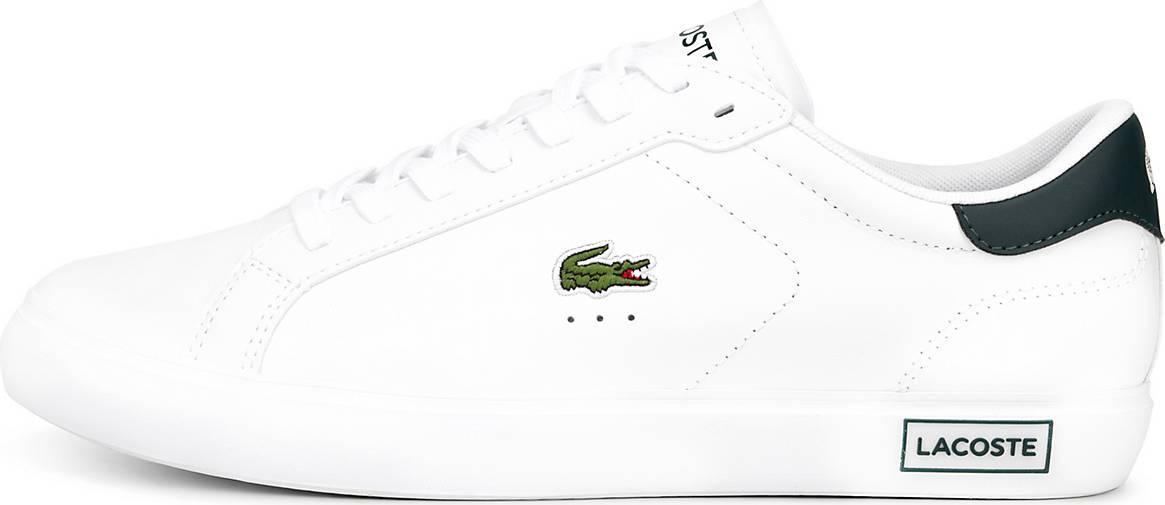 Lacoste Sneaker POWERCOURT 0520 1 SMA