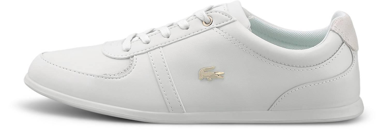Lacoste Sneaker REY SPORT 120 1 CFA