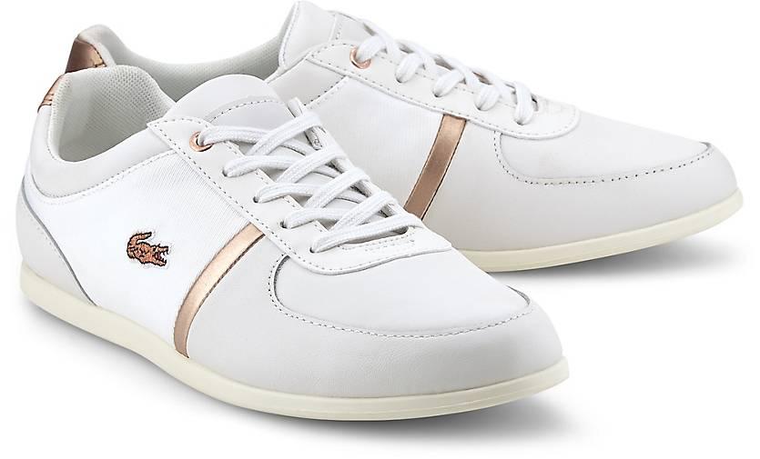 Lacoste Sneaker REY SPORT 319 1 CFA