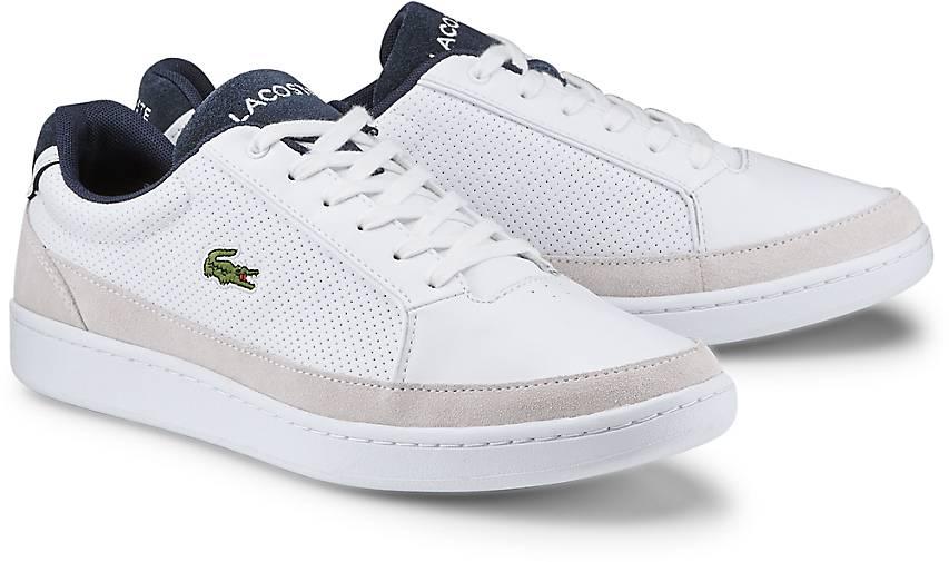 Lacoste Sneaker SETPLAY