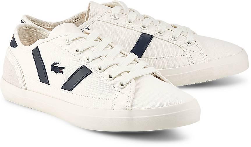 Lacoste Sneaker SIDELINE 119