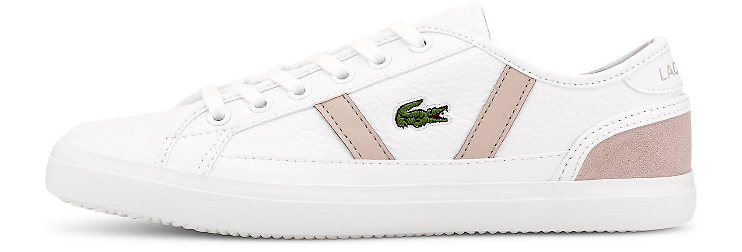 Lacoste Sneaker SIDELINE 120 4 CFA