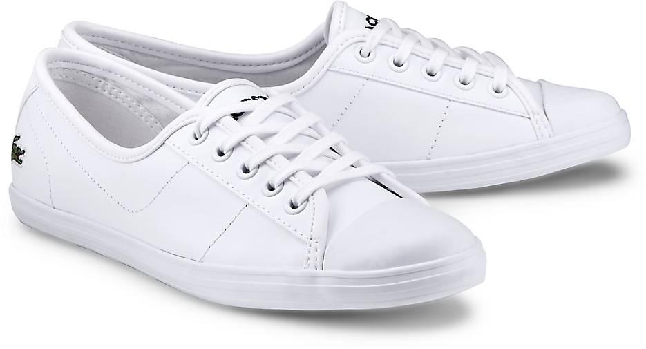 Lacoste Sneaker SPORT