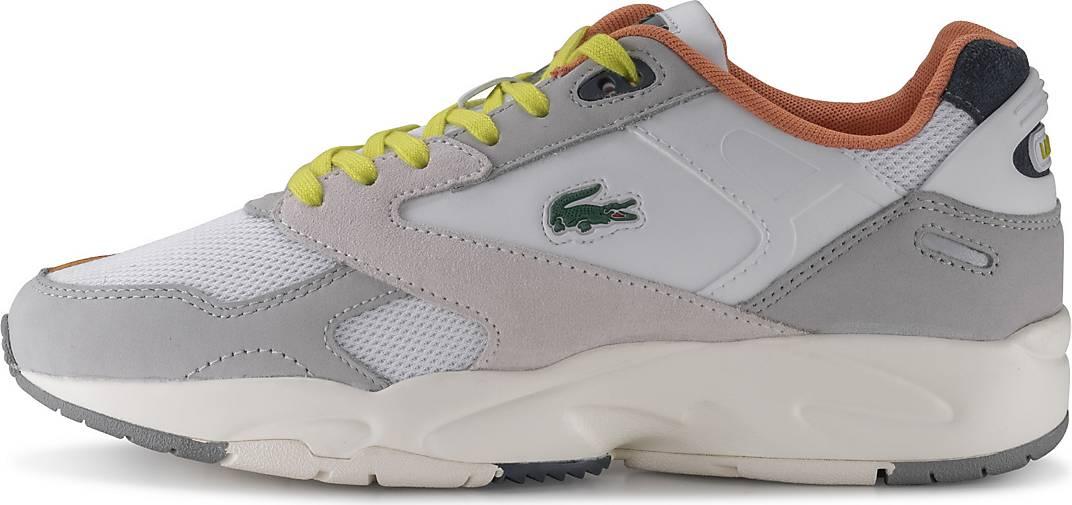 Lacoste Sneaker Storm 96 W