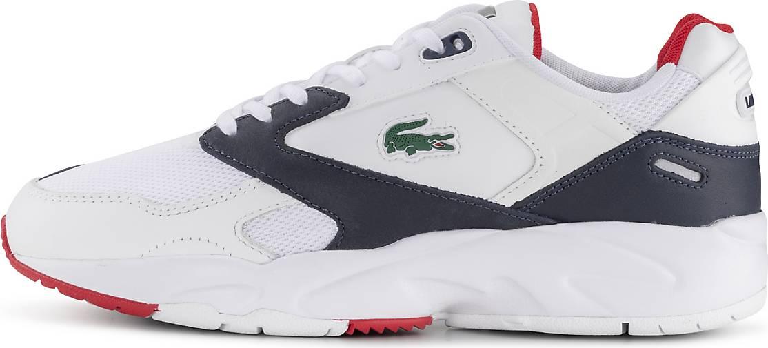 Lacoste Sneaker Storm 96