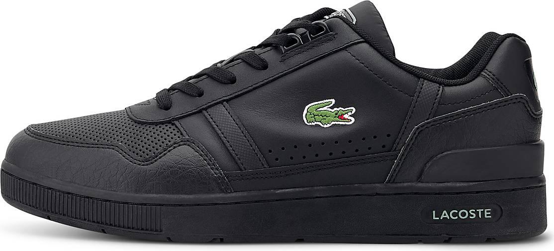 Lacoste Sneaker T-CLIP 120 4