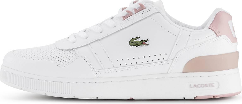 Lacoste Sneaker T-Clip W