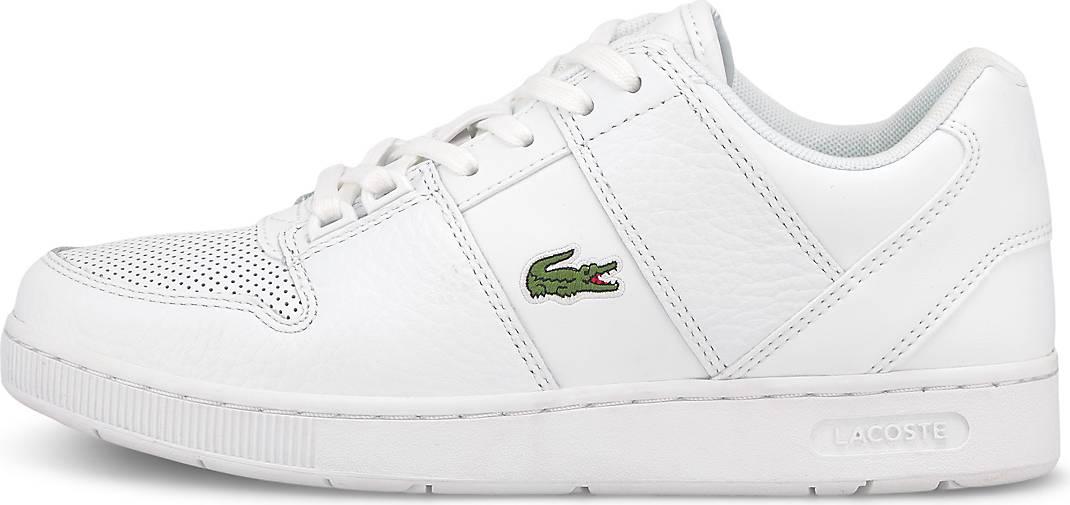 Lacoste Sneaker THRILL 0120 2 SFA