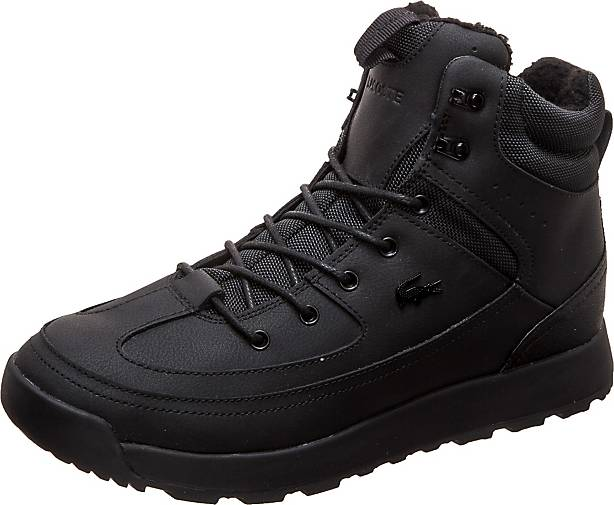 Lacoste Urban Breaker 419 Sneaker Herren